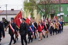 Narodowe Święto 3-go Maja