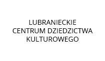 Lubranieckie Centrum Dziedzictwa Kulturowego